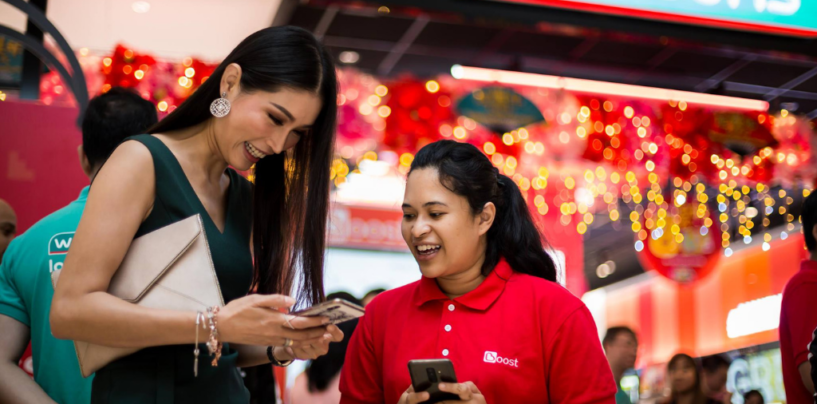 Axiata Expects to Be Operating a Digital Bank by 2021