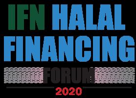 IFN-Halal-Financing-Forum-2020