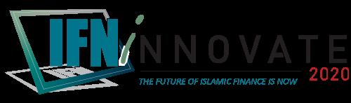 IFN-Innovate-2020