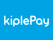 KiplePay's White Labelled E-Wallet is Unlikely the First Approved by BNM as They Claimed