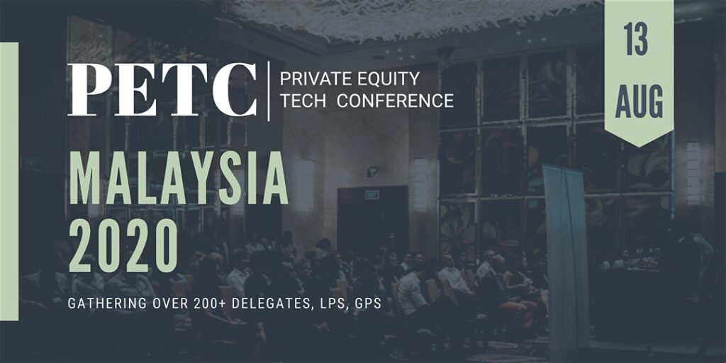 Private-Equity-Tech-Conference-2020