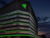 Behind Razer's Global Digital Banking Ambitions