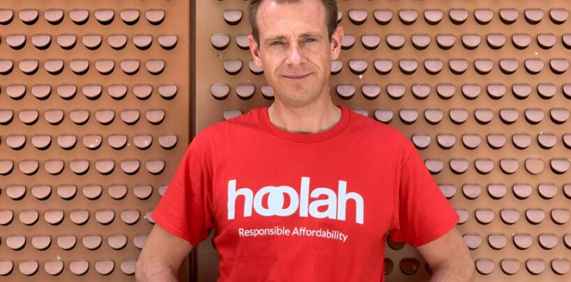 Singapore's hoolah Brings its Interest-Free Pay Later Solutions to Malaysia