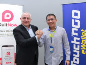 Touch 'n Go eWallet Joins the DuitNow Eco-System and Adopts the DuitNow QR Code Standard
