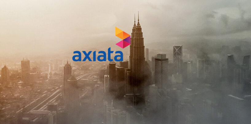 Axiata, Celcom and Boost Launches RM150 Million Fund to Aid Micro-SMEs Impacted by COVID-19