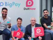 BigPay is The Latest to Join PayNet's Universal DuitNow QR