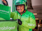 3 Ways That Grab is Helping to Tackle the COVID-19 Crisis in Malaysia