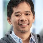 Mohd Khairil Abdullah Boost DuitNow
