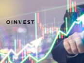 Broker Review: Invest.com