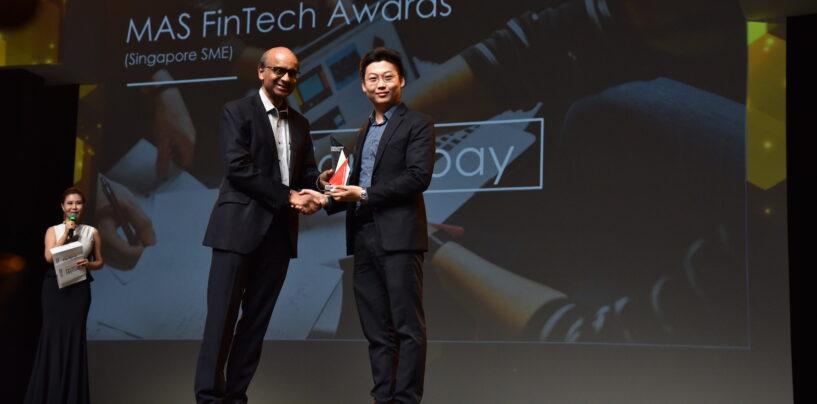 Singapore's FOMO Pay Expands into Malaysia Through OCBC Partnership