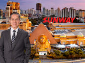 Sunway Group Eyeing Digital Banking License via Acquisition of Credit Bureau Malaysia