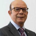 Datuk Syed Zaid Albar