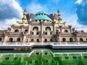 GlobalSadaqah to Enable Zakat and Waqf Payments Using Bitcoin