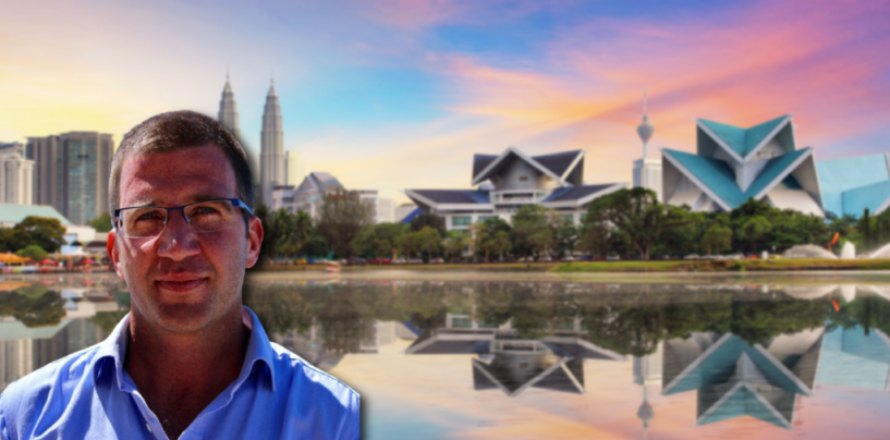 4 Things to Know Before Building a Virtual Bank in Malaysia