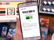 Razer Fintech and Google Partners for Offline Payments