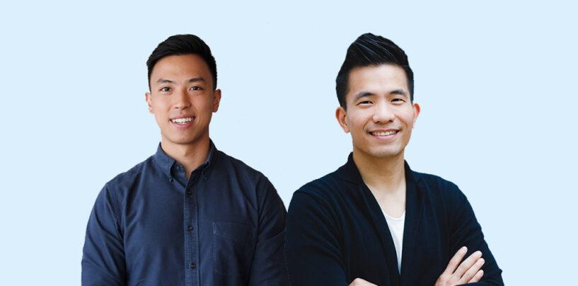 500 Startups Invests in Recurring Payment Platform Curlec