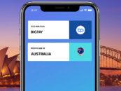 BigPay Adds Vietnam and Australia to its Remittance Corridor