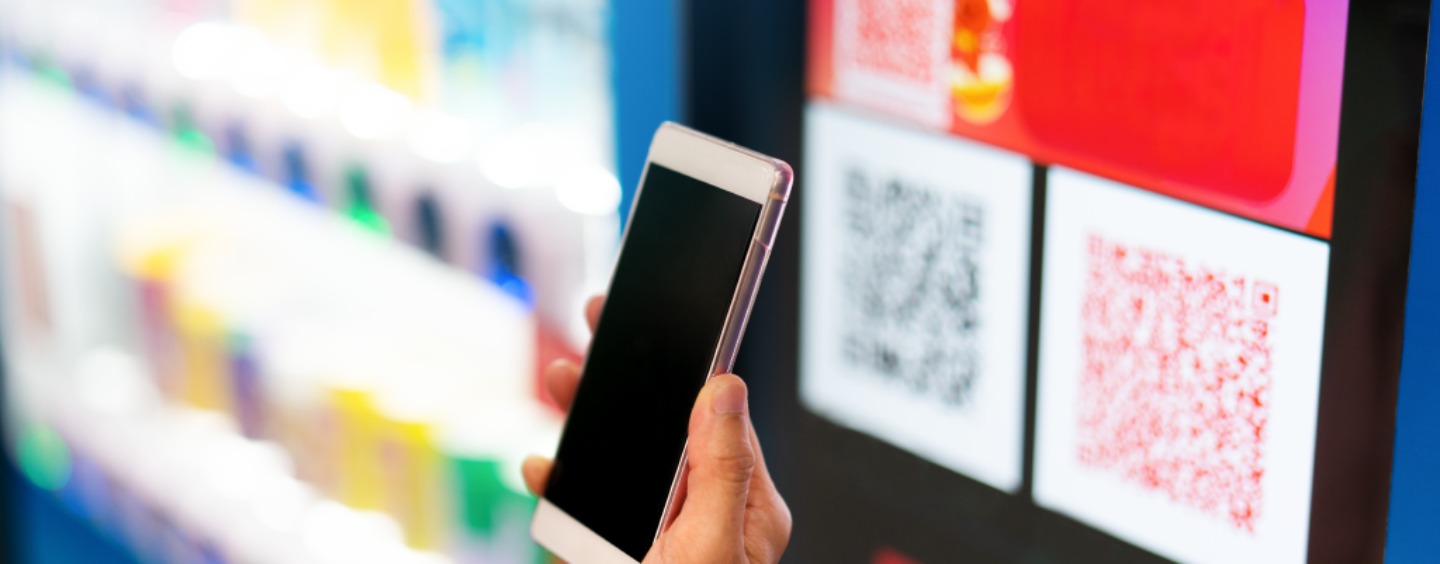 Malaysia to Spend RM 1.2 Billion Promoting E-Wallets in 2020
