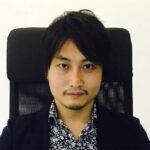 Koichi Saito