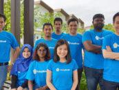 PolicyStreet Raises RM 7.8 Million Series A Round Led by KK Fund