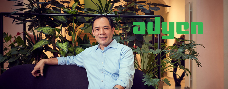 Adyen Expands Acquiring Capabilities to Malaysia