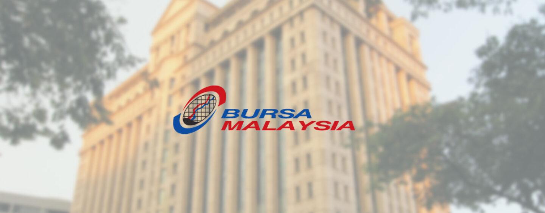 Bursa Malaysia Trialing Blockchain Powered Bonds Marketplace with Singapore's Hashtacs