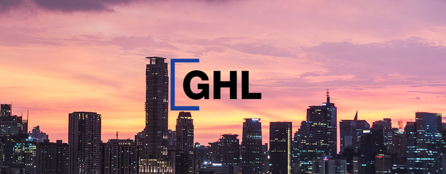 GHL Gets Nod to Start Lending Operations in Philippines
