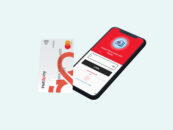 Instapay Launches an E-Wallet for Migrant Workers Eyes 100,000 Users