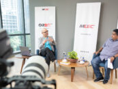 MDEC Chairman Stresses Need for Comprehensive Fintech Ecosystem in Malaysia