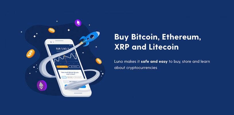 Luno Malaysia Launches Litecoin on Its Platform