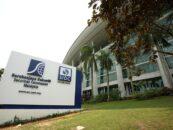 SC to Seek Feedback on Regulatory Framework for Digital Asset Wallet Providers