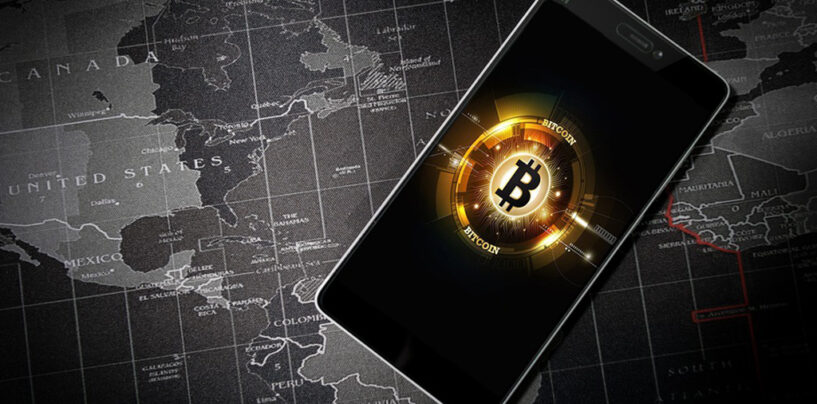 Blockchain Technology. What Is It, How Can It Improve Our Lives and Why Should We Care?