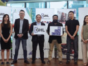 GHL Joins UNCDF's i3 Program to Design Affordable Financial Solutions for SMEs