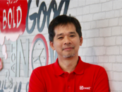 Boost Expands Digital Insurance Services Following US$70M Investment from Great Eastern