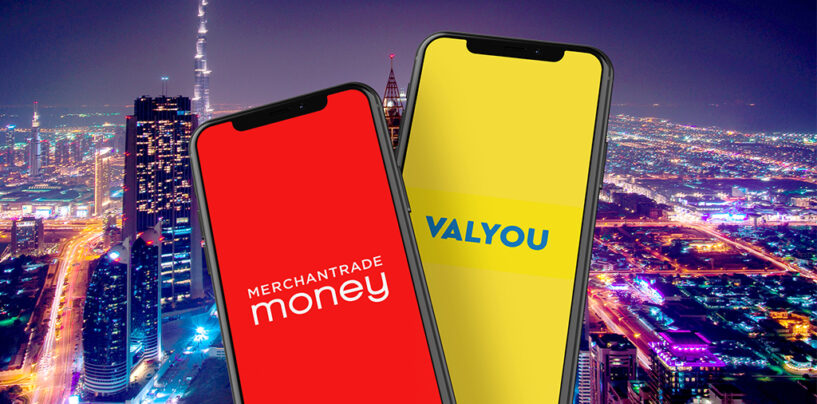Merchantrade Acquires Valyou From Telenor Group