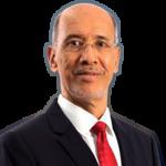 Tan Sri Mohd Bakke Salleh