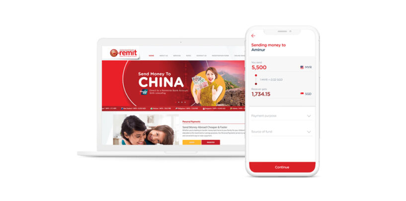 Merchantrade Inks Deal With Ant Group to Offer Remittance Services to Alipay Users