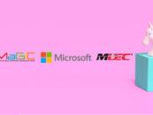 Microsoft, MDEC and MaGIC Aims to Nurture Malaysian Unicorns Through New Partnership