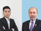 CapBay Snaps Up 49% Stake in Kenanga Capital Islamic to Set Up Islamic Fintech Joint Venture