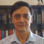 Kashminder Singh