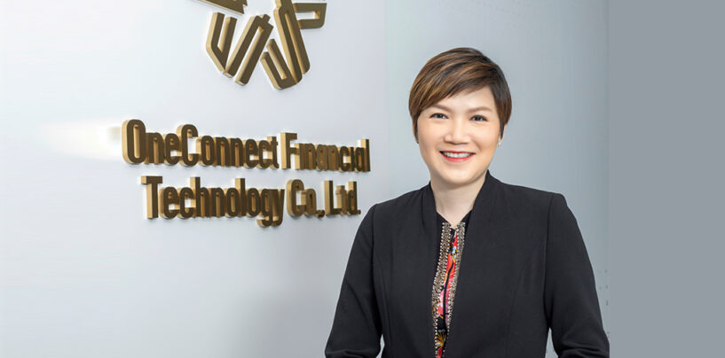 Ping An's Technology Arm OneConnect Expands to Malaysia