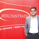 Ramasamy K Veeran Managing Director Merchantrade Asia