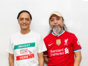 pitchIN Exceeds RM 100 Million in a New Milestone for Equity Crowdfunding