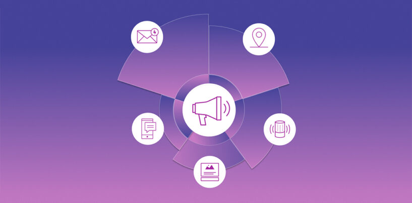 How to Get Customer Messaging Right in Financial Services