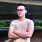 Co-Founder of Split, Dylan Tan