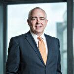 Peter Schiesser Duitnow President
