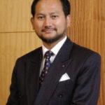 Tunku Dato' Yaacob Khyra, Executive Chairman of MAA Group