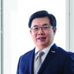 Datuk Chay Wai Leong Kenanga ETF