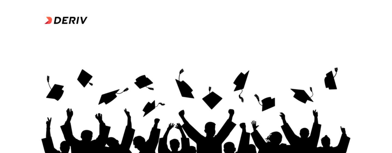 Deriv Launches Innovative Tech Graduate Programme – BeSquare
