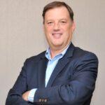 Emmanuel Nivet, Chief Executive Officer of AXA